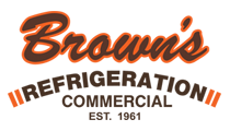 Browns Refrigeration Tallahassee
